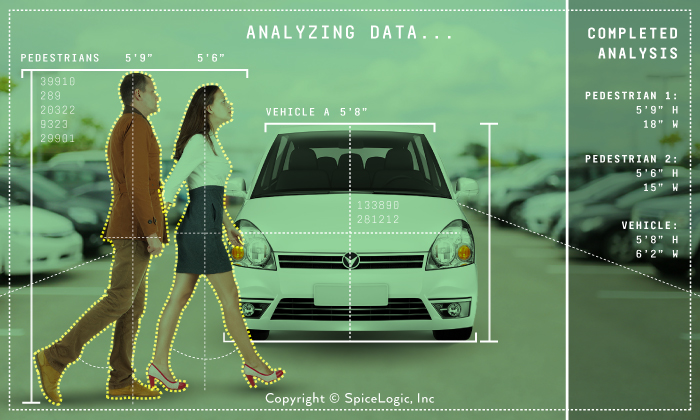 smart-car-analyze-image