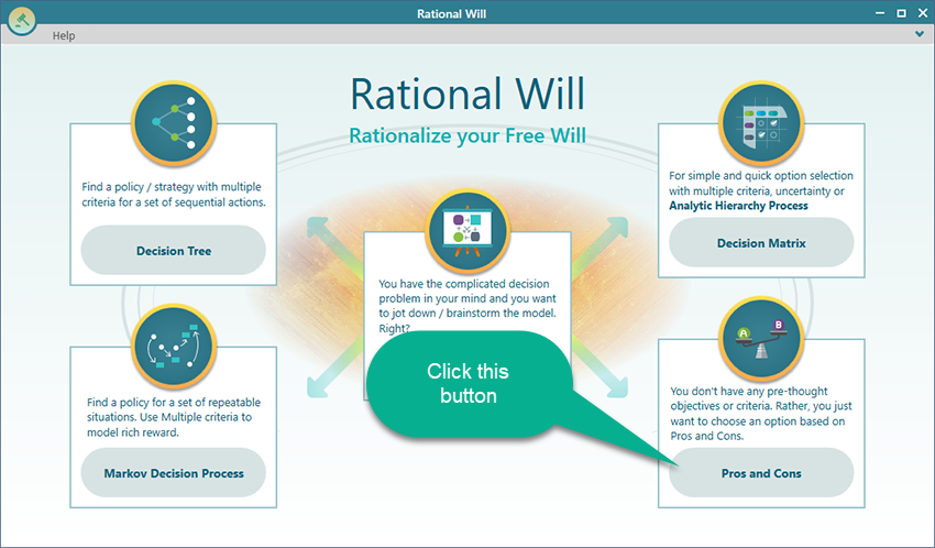 rational-will