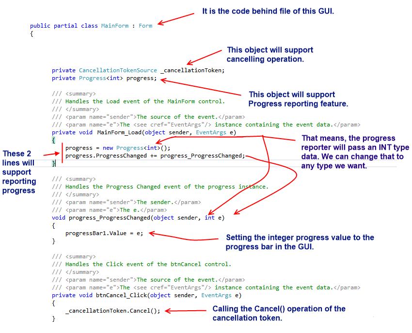 code_part_first
