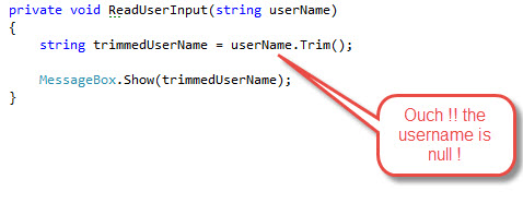 string_trim_without_null_check