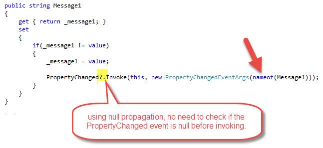 using_null_propagation_delegate_invoke