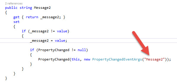 wpf_notify_property_changed_old