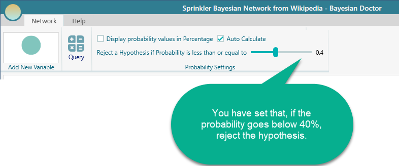 bayesian-network-toolbar