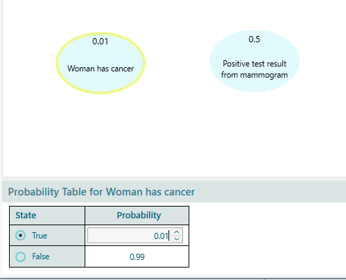 base-rate-probability