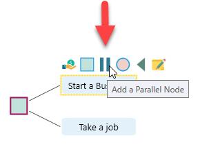 parallel-node-flyover-menubutton
