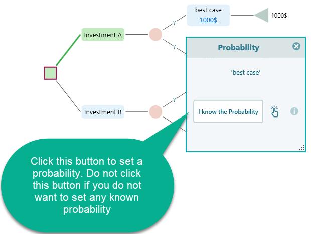probability-dialog