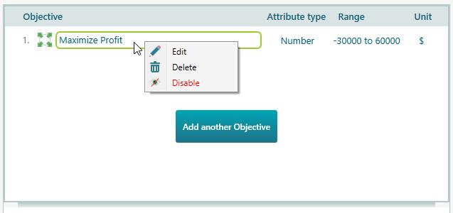 edit-objective