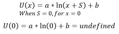 bernoulli-equation-with-w 0