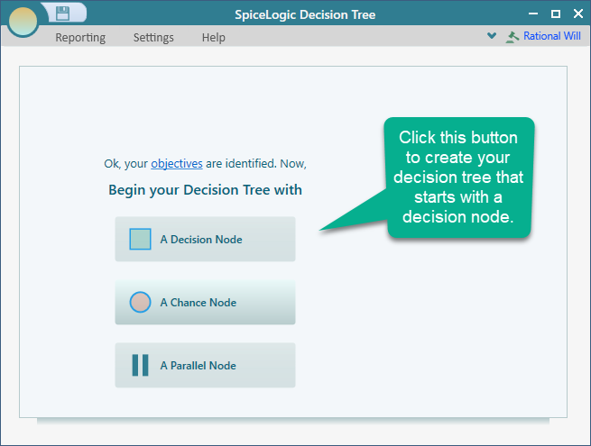 start-decsion-node