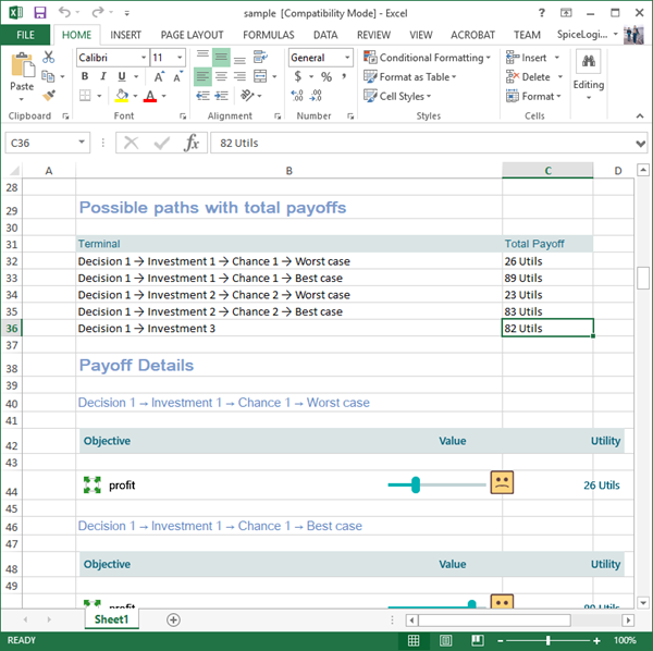 excel-reporting- 2