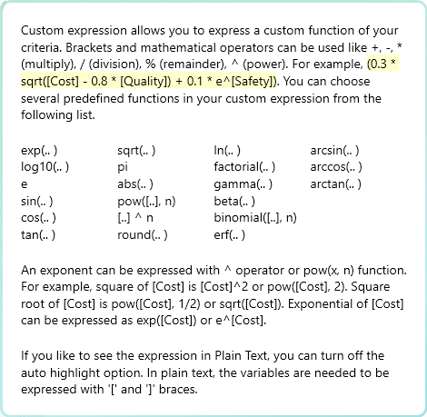 help-tip-for-custom-expression