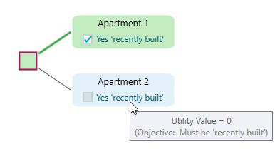single-objective-boolean-on-tree