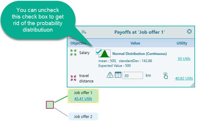 probability-distribution-multi-objective