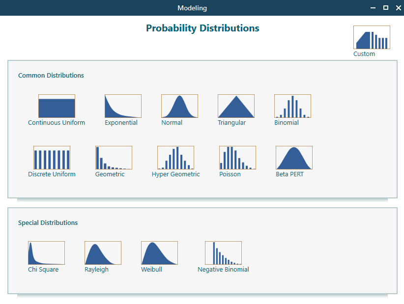 probability-distribution-tool