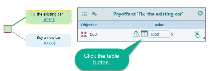 table-entry-button