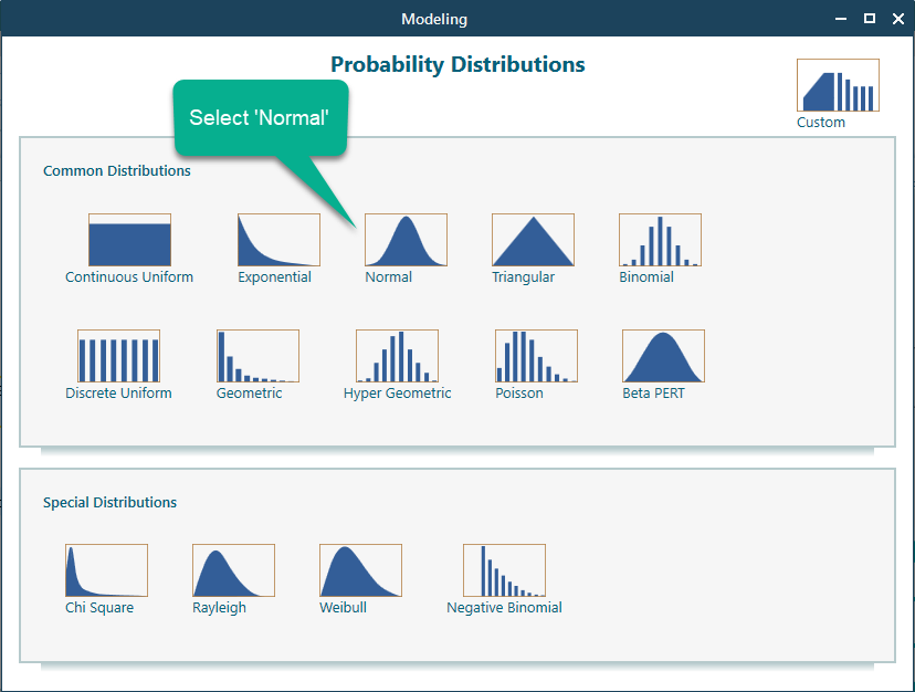 probability-distribution-dialog