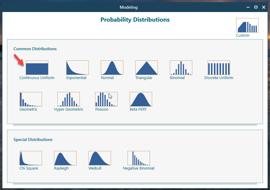 probability-distribution-gallery