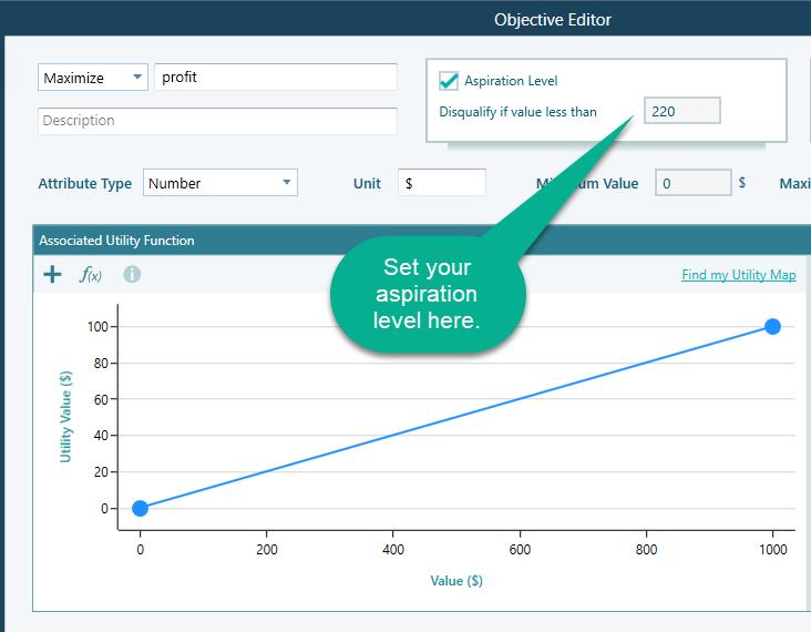objective-editor-aspiration-level