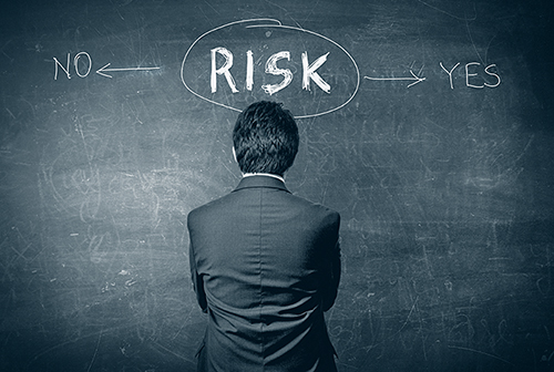 risk-analysis