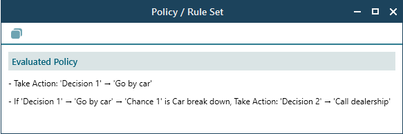 policy-set-window
