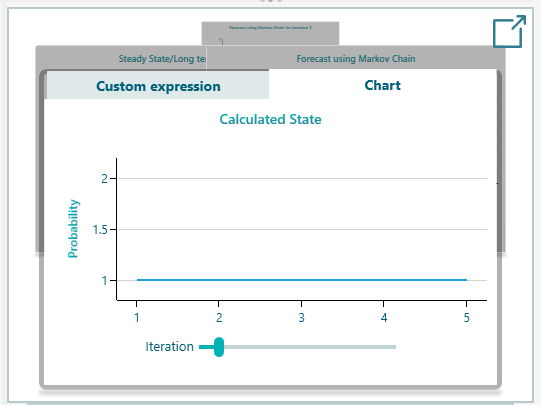 custom-expression-chart