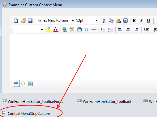 add_context_menu_on_form