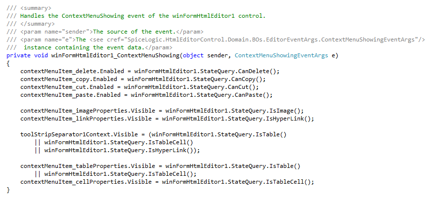 context_menu_showing_event