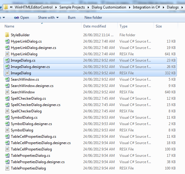 dialogs_folder