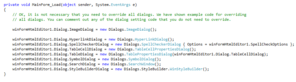overriding_all_dialogs