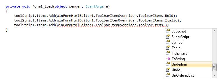 toolbar_items