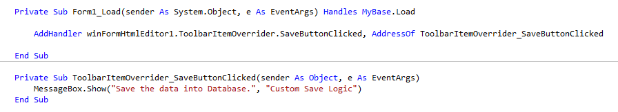 save_button_click_override_vb