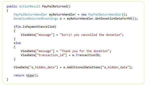 paypal_returned_general