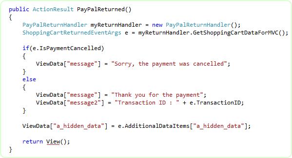 paypal_return_general