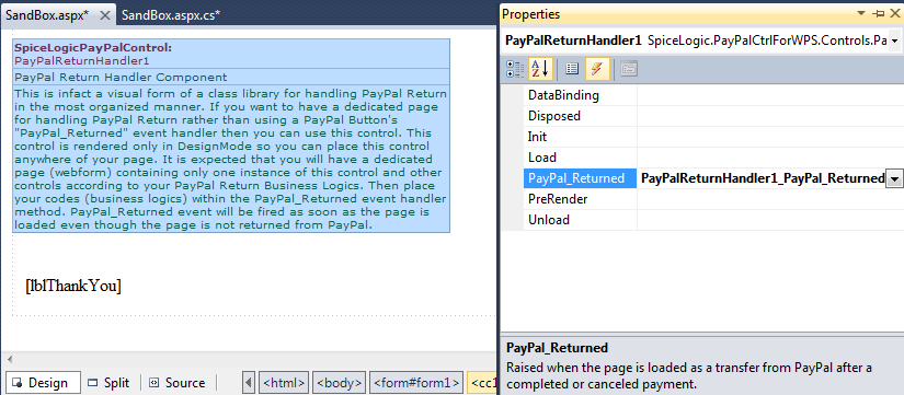 paypal_returned_event
