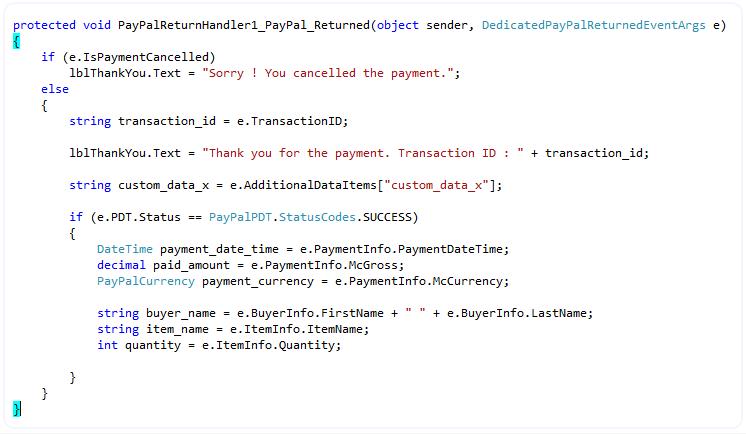 paypal_returnevent_code