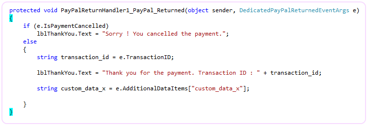 paypal_returnevent_simple