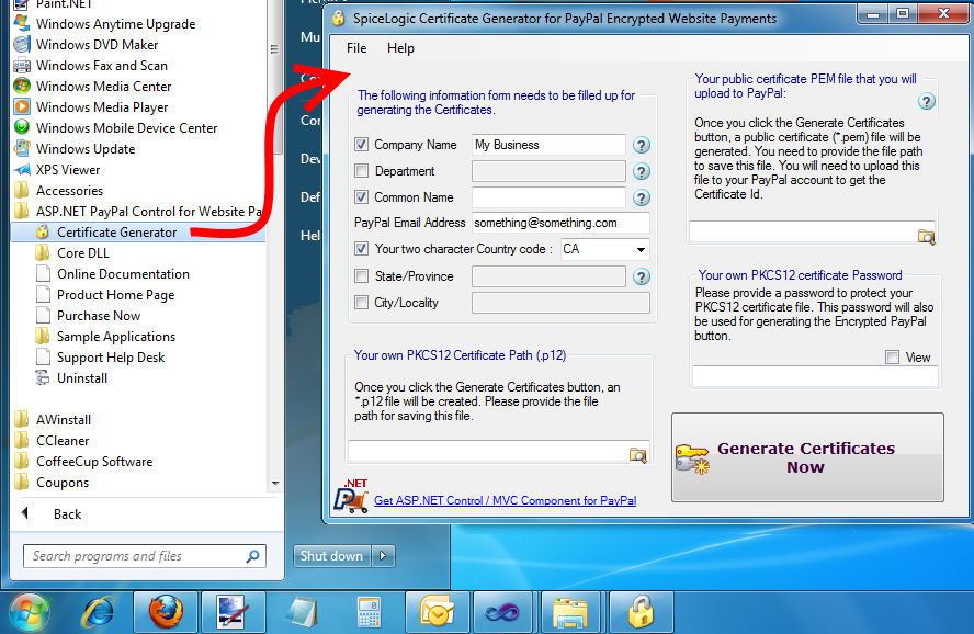 certificate_generator_tool