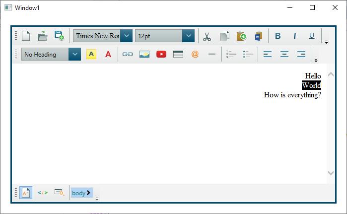 probelm-wpf-editor