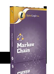 Markov Chain Calculator