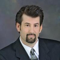 Michael Kitterman